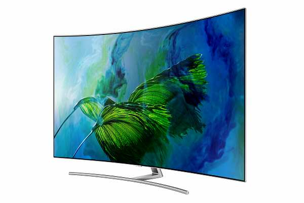 Диагональ телевизора в см и дюймах: таблица
