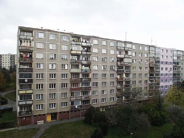 Около домов
