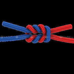 Веревка и трос