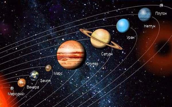 Около Земли