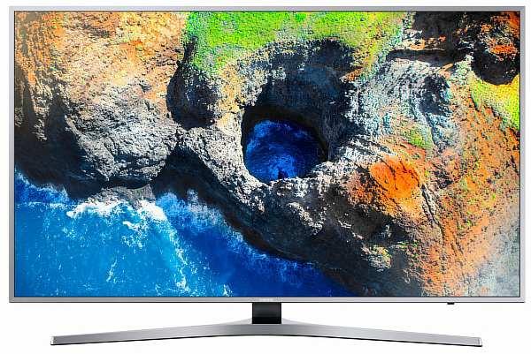 43 дюйма - это сколько см телевизор