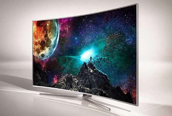 50 дюймов - это сколько см телевизор