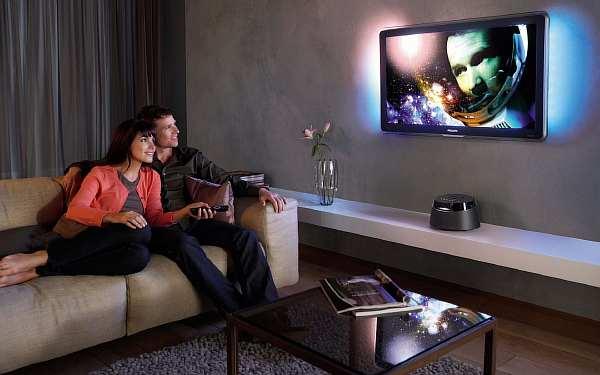 24 дюйма-это сколько см телевизор