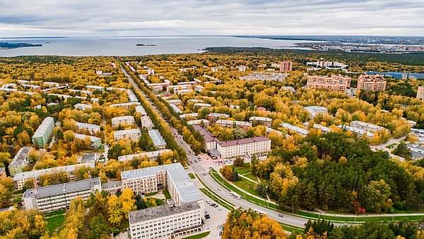 Закон о тишине в Новосибирской области