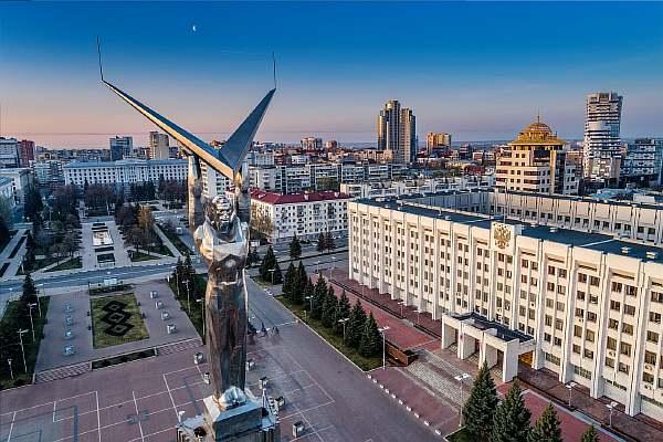 Закон о тишине в Самарской области