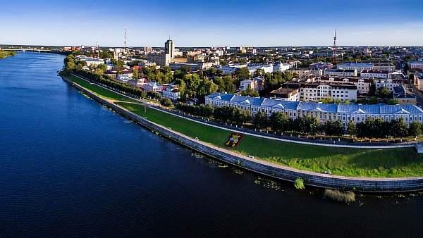 Закон о тишине в Тверской области