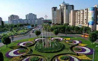 Закон о тишине в Оренбургской области в 2021 году: официальный документ, режим и время