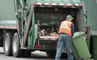 Как получить лицензию на вывоз мусора в 2021 году: стоимость, нужна ли для отходов (ТБО)