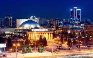 Закон о тишине в Новосибирске в 2021 году: в многоквартирном доме