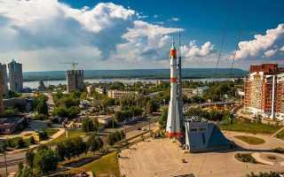 Закон о тишине в Самарской области в 2021 году: режим, до скольки можно шуметь днем